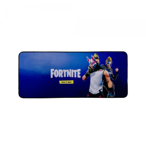 Fortnite Xl 70X30Cm
