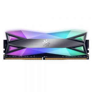 ADATA SPECTRIX D60G DDR4 8GB 3000MHZ RGB GREY