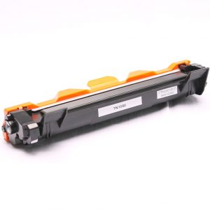 Toner Compatible Pour BROTHER TN1050