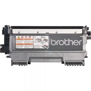 Toner Laser Compatible Pour Imprimante Brother TN450
