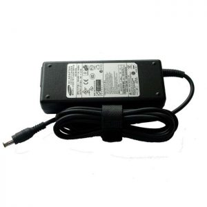 Chargeur Samsung 19V 2.1A