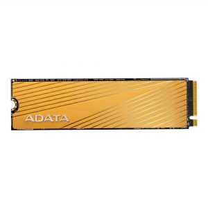 Adata Flacon M.2 2280 512GB