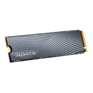 Adata Swordfish M.2 2280 250GB