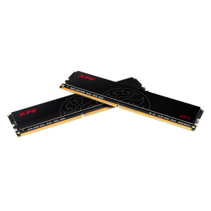 ADATA XPG HUNTER DDR4 8GB 3000MHZ BLACK