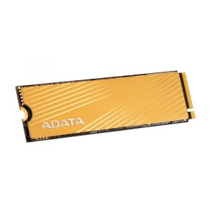 Adata Flacon M.2 2280 256GB