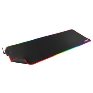 AURES SANDS MP30XXL GAMING RGB