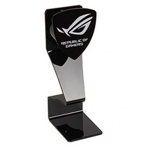 ASUS Support Casque ROG