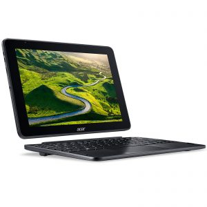 Acer One 10 S1003-180W